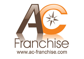 ACFranchise-_ifcn