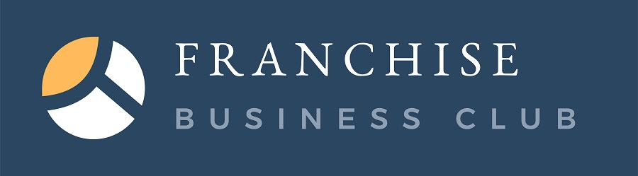 Franchise Business Club IFCN