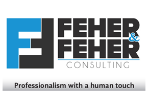 Feher-consulting-IFCN franchise in MEXICO, UNITED STATES, GUATEMALA