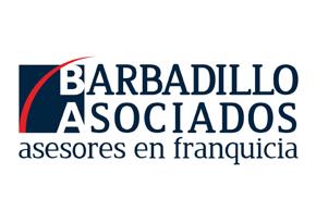 barbadillo-IFCN