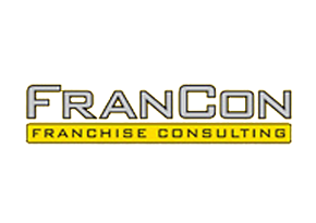 franchise in Finland Scandinavia