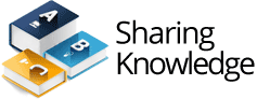 sharing-knowledge